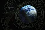 acient-planet-1841699__340.jpg